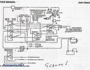 Stunning Oven Igniter Wiring Diagram Wire Binvm Lynx Grill
