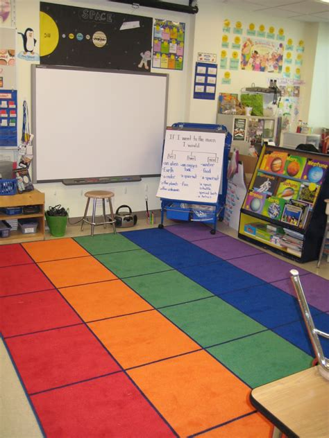 carpet rugs lovely classroom rugs  floor decoration