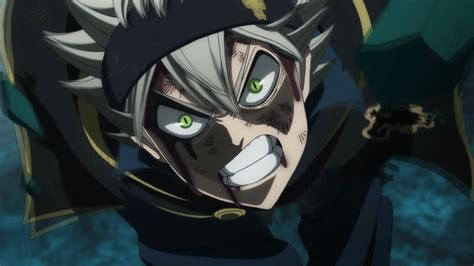 Black Clover Chapter 273 Spoilers, Release Date: Asta and ...