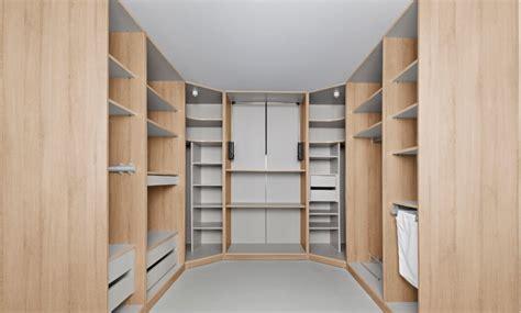 dressing archives deco decoration design