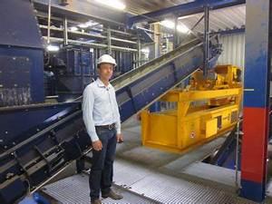Garantie La Centrale : le groupe lybover fournit a s centrale de biomasse ~ Medecine-chirurgie-esthetiques.com Avis de Voitures
