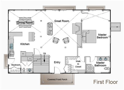 barndominium floor plans joy studio design  house