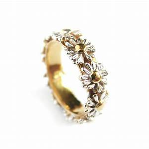 a daisy ring so sweet bling cool jewel ry pinterest With daisy wedding ring