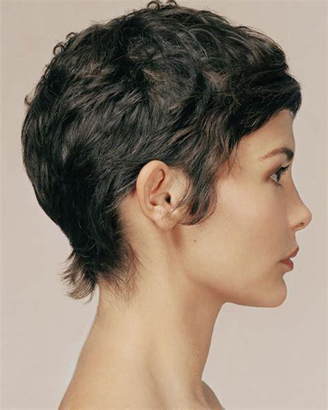 15 + Best Easy Simple & Cute Short Hairstyles & Haircuts