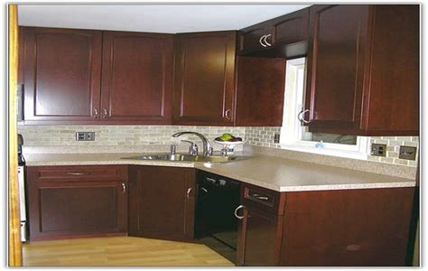 cabinet factory staten island ny 10306 cabinet factory staten island cabinets matttroy