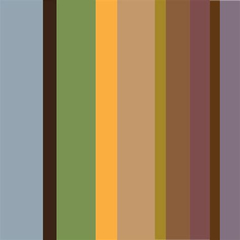Earth Colors Related Keywords  Earth Colors Long Tail