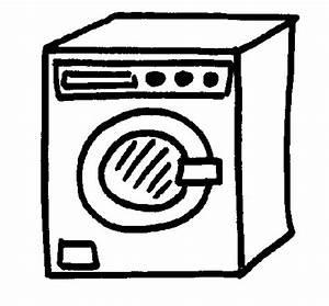 But Machine A Laver : exercice de la machine laver calapalo sophrologie ~ Melissatoandfro.com Idées de Décoration