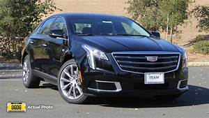 Spark Plug Replacement Cadillac Xts 2014