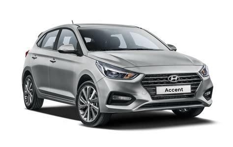hyundai accent hatchback precios detalles  equipamiento