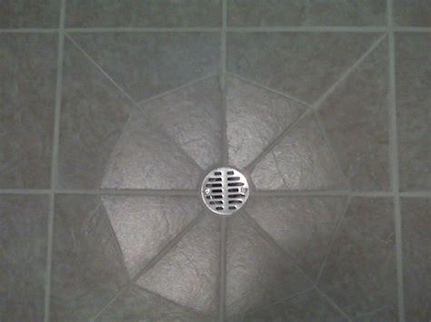 tile   floor drain ceramic stone tile
