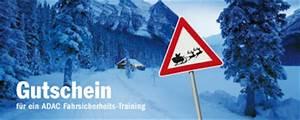 Adac Einverständniserklärung Für Ein Mit Nur Einem Elternteil : weihnachtsgeschenke f r den fahrr ckten auto fan 2012 ~ Themetempest.com Abrechnung
