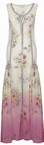 are hippie wedding dresses the same as bohemian wedding With boho hippie wedding dress