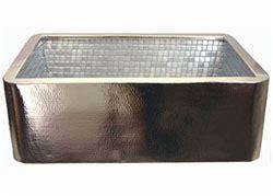 hammered stainless steel kitchen sink functional stylish kitchen sinks 6977