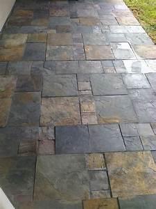 pin by deedee lewis on outdoor living patio tiles patio