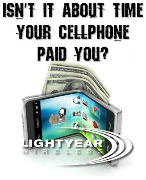 how to get free phone service free cell phone service offer worldwide
