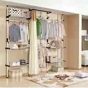 Ikea Small Closet Organizers  Roselawnlutheran