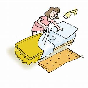Household chores 1 | cglearn.it