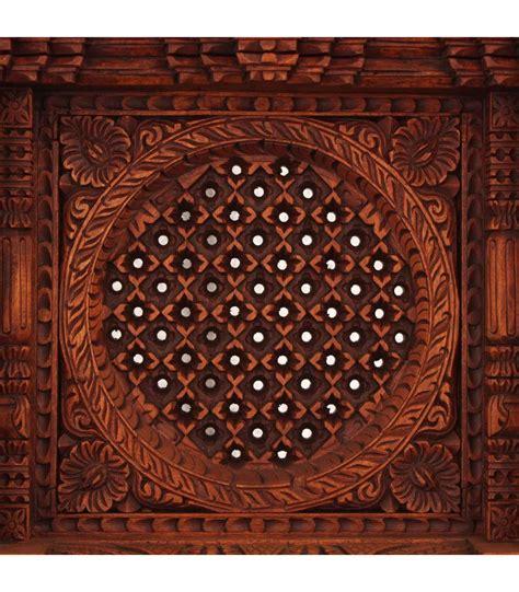 jali work wooden decor wall decor  nepal  sale