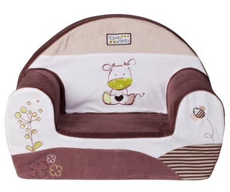 siege en mousse pour bébé fauteuil en mousse pour bebe auchan