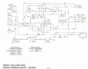 Hvac Manuals Wiring Diagrams Faqs On Where To Get