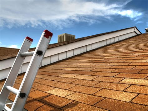 roof replacement signs you need a roof repair s s remodeling contractors