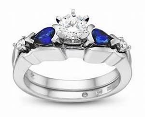 Jenn bush engagement ring size buy me a rock for Jenn im wedding ring