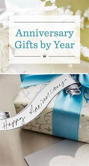 year wedding anniversary gifts pictures on wedding anniversary gifts by year quotes