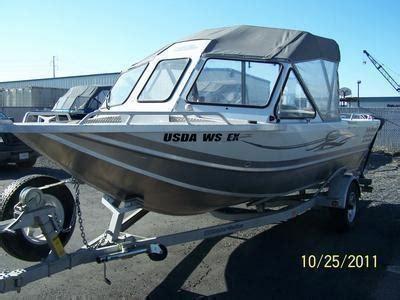 Moana Boat Speech by 1000 Ideas About Jet Boat On Power Boats