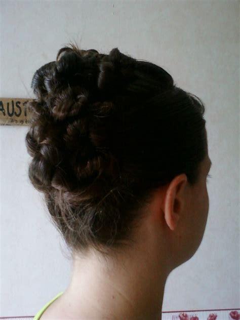 coiffeuse a domicile 49 28 images aurelia transformations cmonsite aurelia coiffure mari