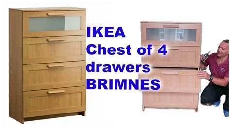 Ikea Chest Of 4 Drawers Brimnes Assembly Floating Wall Shelf With Drawer Black Hettich Slides Nz Dining Table Storage Drawers Dragon In The Sock Read Aloud My Kitchen Is Jammed Hemnes 8 Instructions Bosch Front Loader Detergent Small Bedroom Vanity