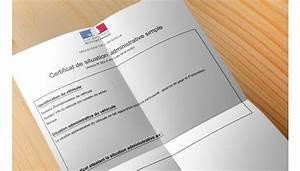 Certificat De Non Gage Gratuit à Imprimer Pdf : obtenir certificat de non gage v hicule ~ Gottalentnigeria.com Avis de Voitures