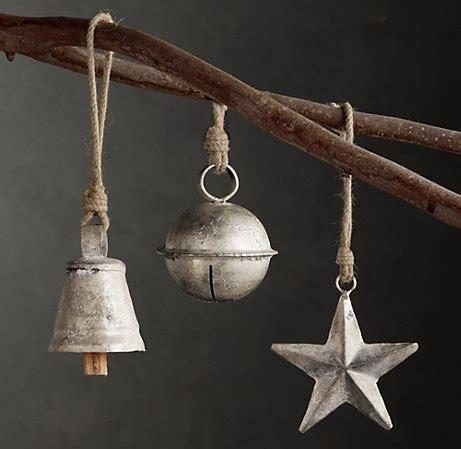30 diy rustic christmas ornaments ideas moco choco