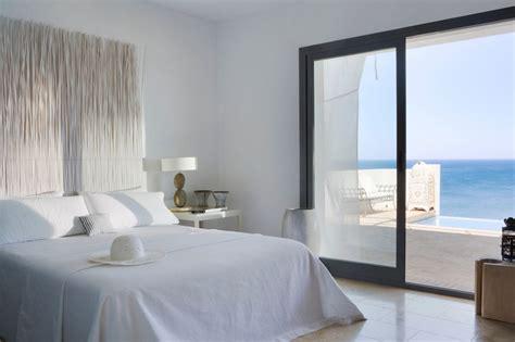 cuisine amenagee magnifique villa de vacances en andalousie avec vue imprenable sur la mer vivons maison