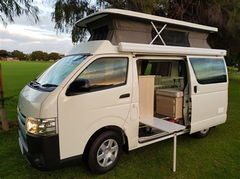 The toyota hiace is well known for having a tough, durable engine. Stellar Specifications & Features of the Toyota Hiace ...