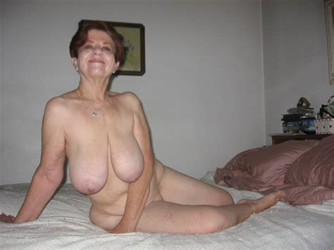 Awesome Exhibitionist Older Lady Sunshine 343  Porn