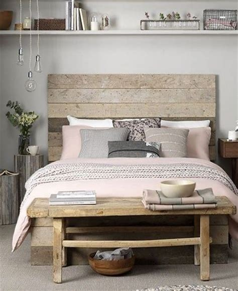 ideas  trendy bedroom  pinterest cute