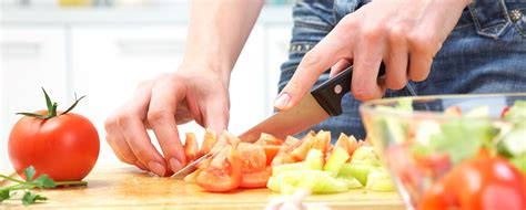 best quality kitchen knives expert cooking advice you can use with kitchen knives set