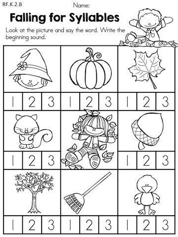 25 best ideas about kindergarten language arts on 679 | e9a4e5e330140b84fc70d84cb56c2ed9