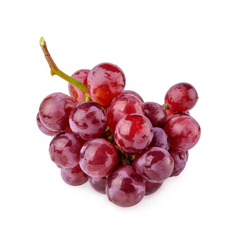 Physicists Finally Discover Why Grapes Ignite In The