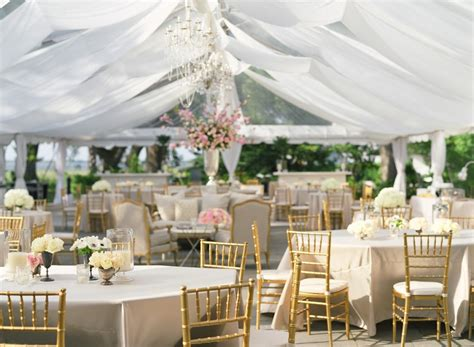 weddings gallery destination marketing services