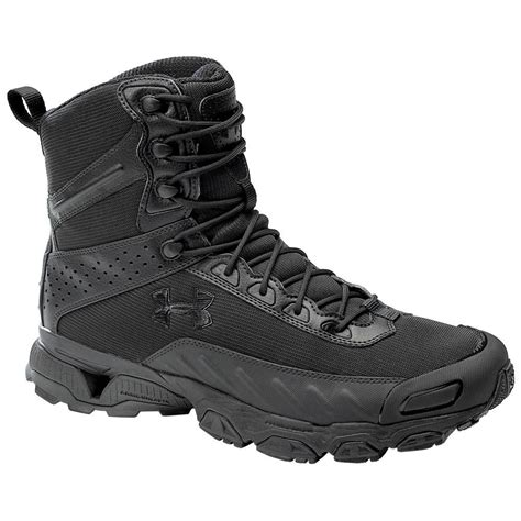 soldes si鑒e auto armour valsetz tactical boot dany multi services fr