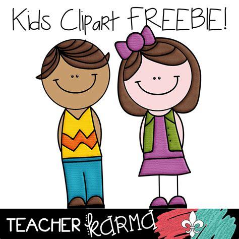 clipart for teachers free clipart for teachers and students 101 clip