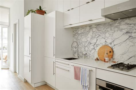 kitchen cabinets at ikea ikea kitchen hacks so your kitchen doesn t look like 5916