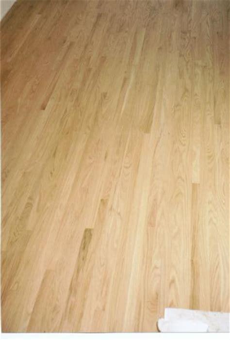 wood flooring ta rta kitchen cabinets master catalog for recent oak flooring customers pics photo album