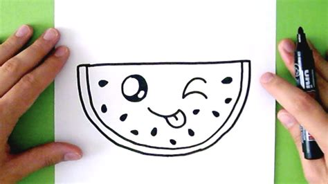 How To Draw A Cute Watermelon  Super Easy  Youtube. Unique Trade Show Displays Upper Stomach Fat. Does Medicare Pay For Lap Band Surgery. Loans For People With Low Credit Scores. High Interest Rates On Savings. Holcombe Brothers Funeral Home. Bradford White Water Heaters Prices. Become A Brand Ambassador Mhr Fund Management. Cheapest Whole Life Insurance