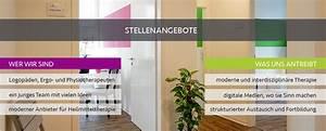 Stellenangebote Berlin Marzahn : jobs stellenangebote theraphysia ~ Buech-reservation.com Haus und Dekorationen