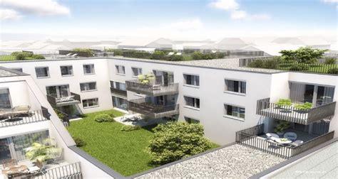 Wohnung Mit Garten Eigentum Wien by Charmant Wohnen Quot Provisionsfrei Quot Schantl Ith
