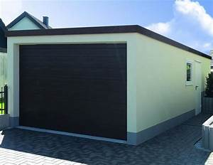 Garagentor 5m Breit : garage 4m breit ideen f r m belbilder ~ Frokenaadalensverden.com Haus und Dekorationen