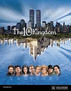 The 10th Kingdom - Wikipedia