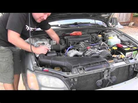 all car manuals free 1999 subaru impreza transmission control subaru manual transmission transaxle oil level check youtube